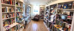 River Bend Bookshop
