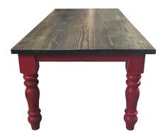 Table 104.jpg