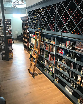 Story on the Square_books & wine.jpg
