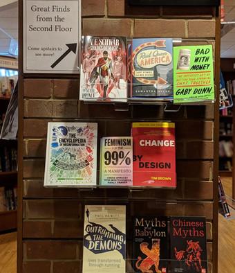 Quail Ridge Books_3d slatwall.jpg