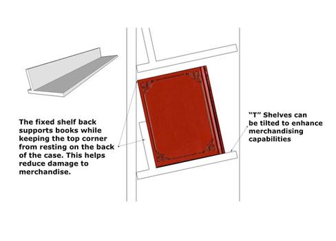T shelf.jpg