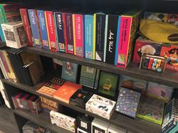 Prologue Books_gift shelf