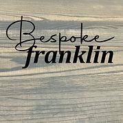 Bespoke Franklin_wood square.jpg