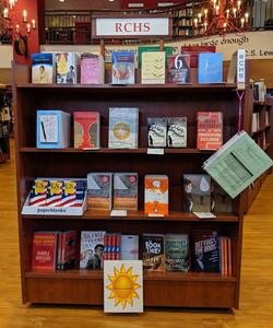 Quail Ridge Books_DSC