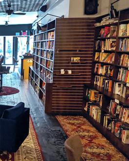 Book Club Bar edited.jpg