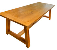 Table 103.jpg