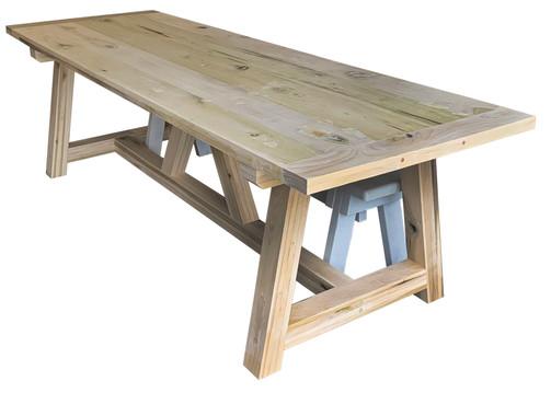 Table 101.jpg