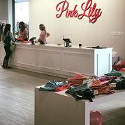 Pink Lily POS.jpg