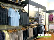 Store029.jpg