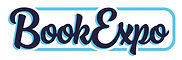 BookExpo_edited.jpg
