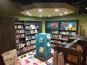 Prologue Books_childrens area.jpg