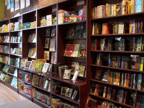 Green Toad Bookstore.jpg