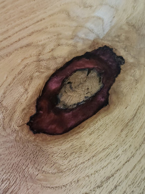 Filled knot_Red Oak.jpg