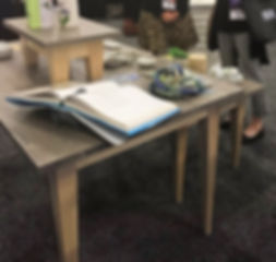 MSA nesting tables_crop.jpg