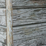 Old Paint w corner trim.jpg