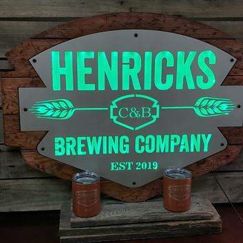 Henricks sign.jpg