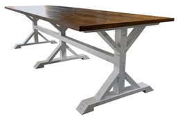 Table 105.jpg