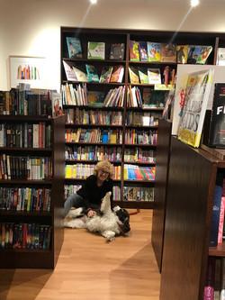 Bronx River Books (6)