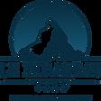 Mirabeau-M_Logo_Dark_edited_edited_edite