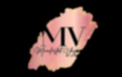2020 logo redesign.png