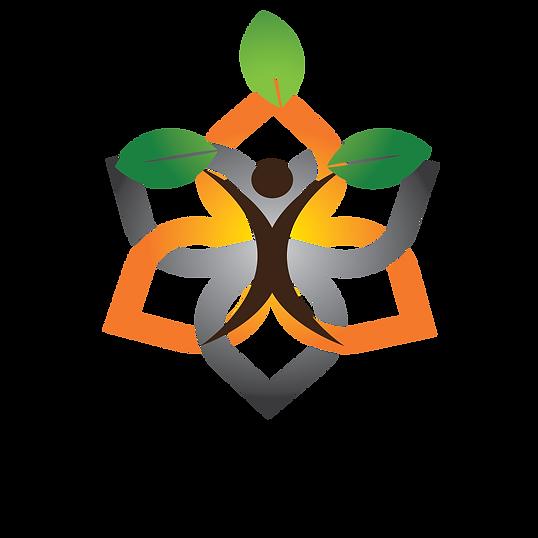 SABHHCIP Final Logo@300x.png