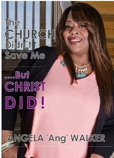 Pastor Angela Walker book.jpg