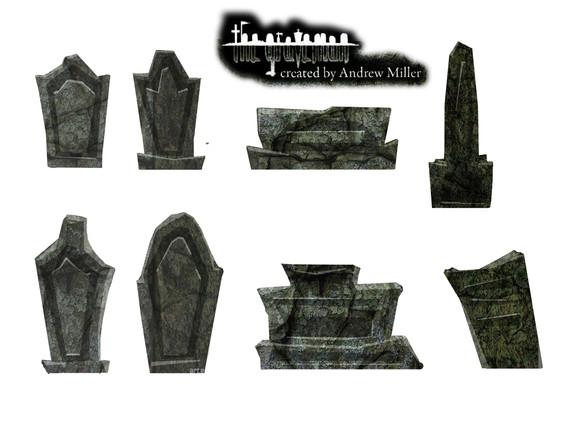 gravestones-2.jpg