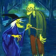 ghosts-w&zom-1.jpg