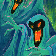 ghosts-gaggling-1.jpg