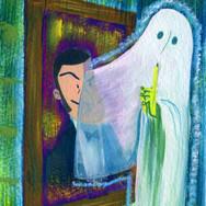 ghosts-hascastle-1.jpg