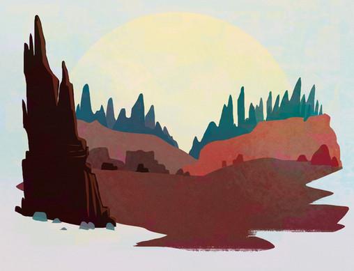 landscape-2-2.jpg