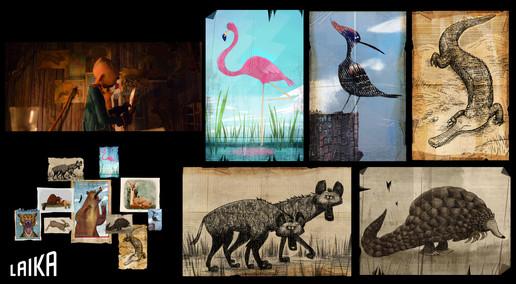 2004-23 Stenk_animals.jpg