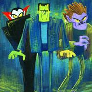 ghosts-vamp,frank,ww-1.jpg
