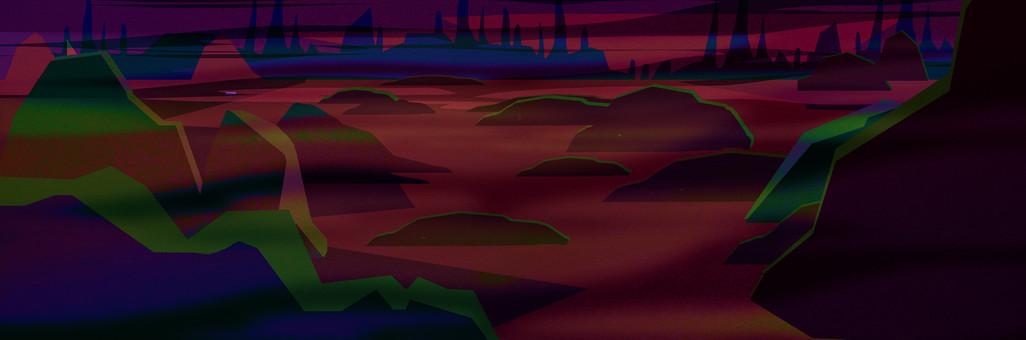 landscape-4-2sm.jpg