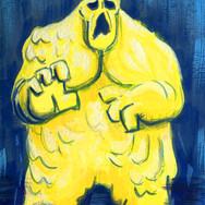ghosts-WaxPh-1.jpg