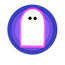 neonghost-icon1.png