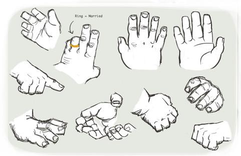 dave-hands.jpg
