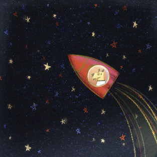 2004-10-RW-moondog-1.jpg