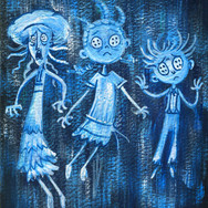 ghosts-Cor-1.jpg
