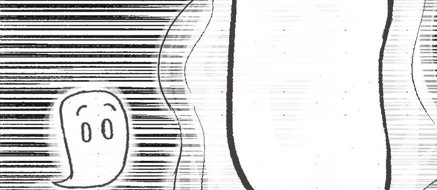 GLS-10.jpg
