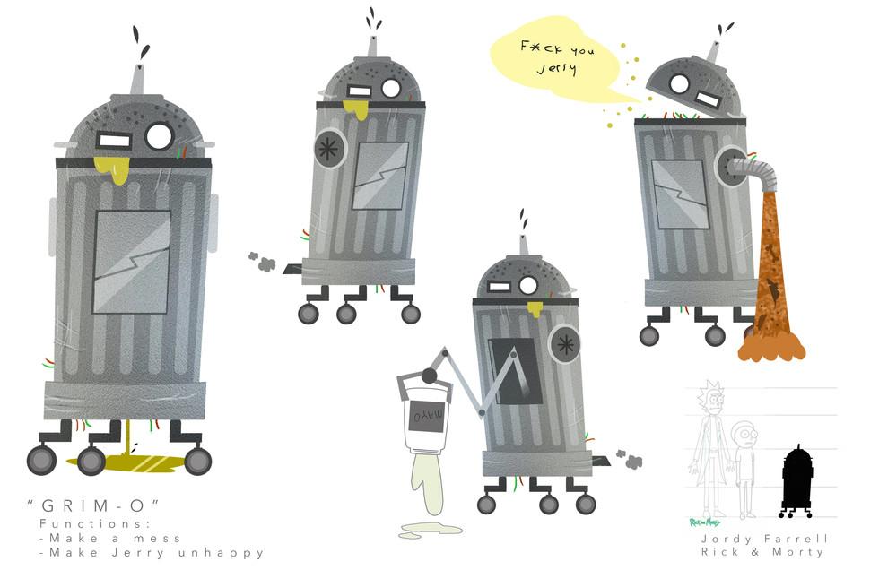 RK-robo-2.jpg