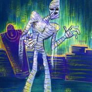 ghosts-mummy-1.jpg