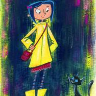 ghosts-Coraline-1.jpg