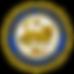 COH - Seal (Full Color).png