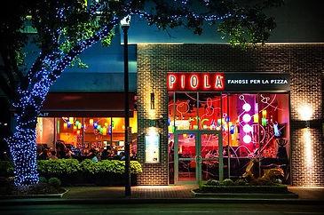 piola-midtown.jpg