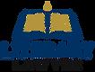 Literary-Lawyer-Logo-U2.png