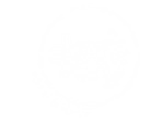 logo_blanc_écriture_transparent_(1).png