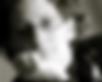 Ecole et cours de danse Précy sur Oise (60) Cours de danse enfants Classique, moderne, Contemporain, jazz, Barre à terre, assouplissements, Hip-hop, Zumba - Chantilly, Blaincourt, St leu d'esserent,  Senlis, Gouvieux,Neuilly en Thelle .