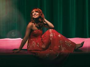 Rolling Stone: See 'Voice' Singer Casi Joy's Confident Maren Morris Cover