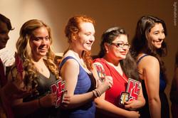Dionysius Awards, 2014